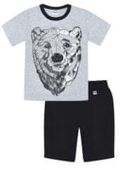 WINKIKI pidžama za dječake WJB91208