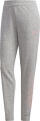 Adidas spodnie damskie W Fav Tp Knt
