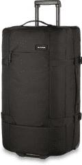 Dakine unisex cestovní taška Split Roller EQ 100 l
