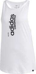 Adidas ženska športna majica na naramnice W Vertical Tk (FM6163)