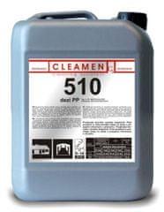 Cleamen CLEAMEN 510 dezi PP 5 l