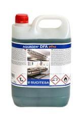 Sucitesa Aquagen DFA - voňavá dezinfekcia a čistič 5 l