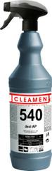 Cleamen CLEAMEN 540 dezi AP 1 l