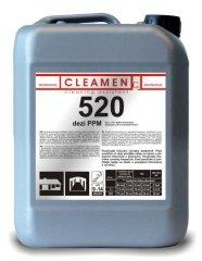 Cleamen CLEAMEN 520 dezi PPM 5 l