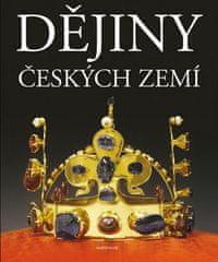 Dějiny českých zemí