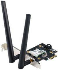 Asus PCE-AX3000 (90IG0610-MO0R10)