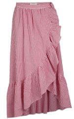 NAFNAF dámska sukňa MENJ15