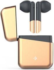 MyKronoz ZeBuds Premium Gold