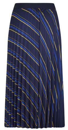 NAFNAF žensko krilo MENJ28, L, temno modra