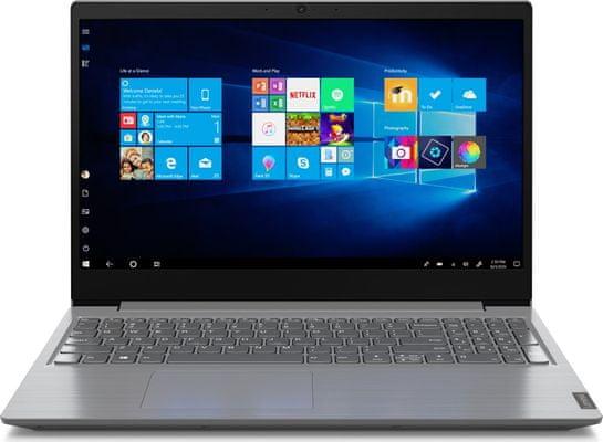 Notebook Lenovo V15-ADA (82C7005YCK) varianty business office