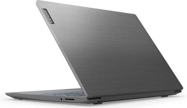 Notebook Lenovo V15-ADA (82C7005YCK) 15,6 palca TPM 2.0 Wi-Fi USB HDMI Bluetooth