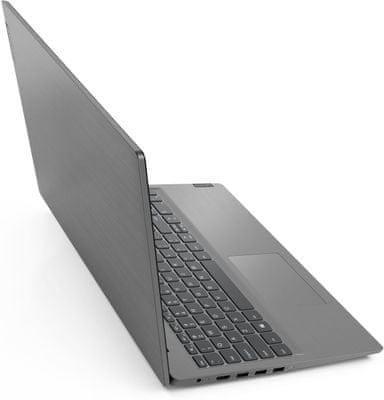 Notebook Lenovo V15-ADA (82C7005YCK) 15,6 displej DDR4 Full HD SSD m.2