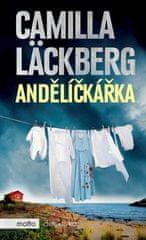 Camilla Läckberg: Andělíčkářka