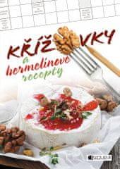 Aleš Sirný: Křížovky a hermelínové recepty