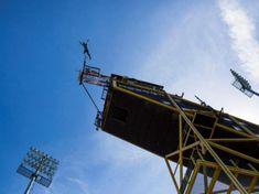 Adrop.sk Bungee jumping z televíznej veže Harrachov