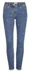 NAFNAF dámske džínsy MENP42