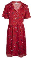 NAFNAF dámské šaty MENR30