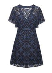 NAFNAF dámské šaty MENR31