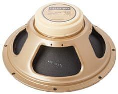 Celestion G12 Neo Creamback 8 Ohm Reproduktor