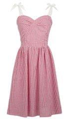 NAFNAF dámske šaty MENR32