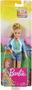 3 - Mattel Barbie Stacie