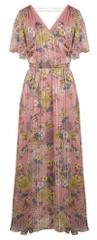 NAFNAF dámske šaty MENR39