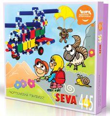Seva Zestaw Seva 445