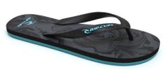 Rip Curl férfi flip-flop papucs Cyclone