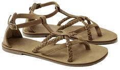 Rip Curl dámske sandále Anouk