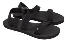 Rip Curl dámské sandály P-Low Paradise