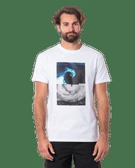 Rip Curl koszulka męska Good Day Bad Day S/S Tee