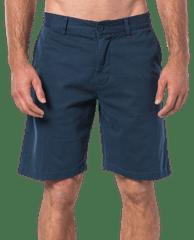 Rip Curl muške kratke hlače Travellers Walkshort
