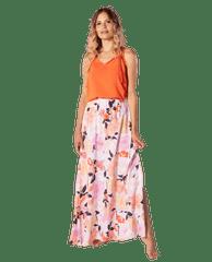 Rip Curl sukienka damska Island Long Dress
