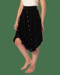 Rip Curl dámská sukně Oasis Muse Skirt