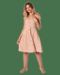 Rip Curl sukienka damska Sweet Stripy Dress