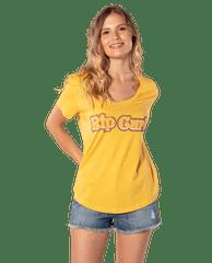 Rip Curl Big Mama Tee ženska majica
