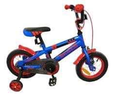 Legoni Skills Pino dječji bicikl, 30,5 cm