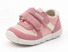 Wink lány sportcipő FG01012-3-0