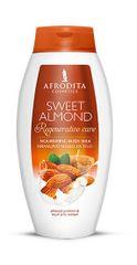 Kozmetika Afrodita Sweet Almond mlijeko za tijelo, 250 ml