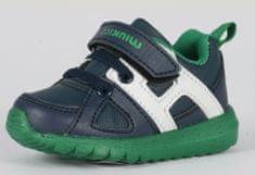 Wink fiú sportcipő FG81788-2-0