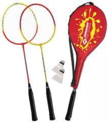 Talbot Torro set za badminton, 2 igrača