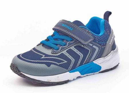 Wink fiú sportcipő FK01989-1-2, 27, kék