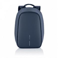 XD Design Bezpečnostní batoh Bobby Hero Small, tmavě modrý (P705.705)