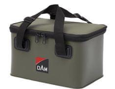 D.A.M Taška Foldable Eva Bags