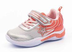 Wink lány sportcipő FK01993-2-2
