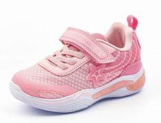Wink lány sportcipő FK01993-3-2
