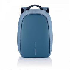 XD Design Bezpečnostný batoh Bobby Hero Small, svetlomodrý (P705.709)