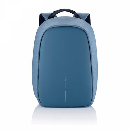 XD Design Plecak Bobby Hero Small, błękitny (P705.709)