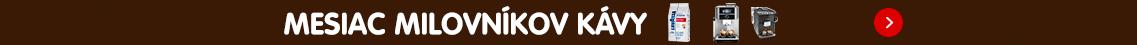 PR:SK_2020-02-SG-COFFEE