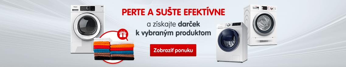 PR:SK_2020-02-SG-GIFT2WMTD